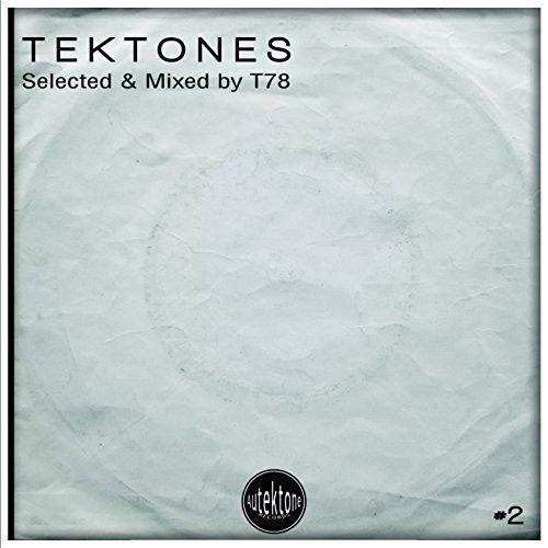 Stinkor (Extended Mix)