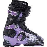 Full Tilt Soul Sister Ski Boot - Women's (11612)