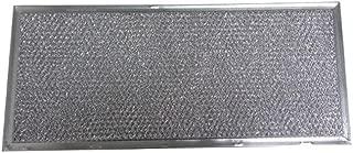 Heating, Cooling & Air NEW JENN-AIR DOWNDRAFT ALUMINUM GREASE FILTER 71002111!