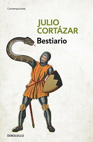 Bestiario (Contemporánea)