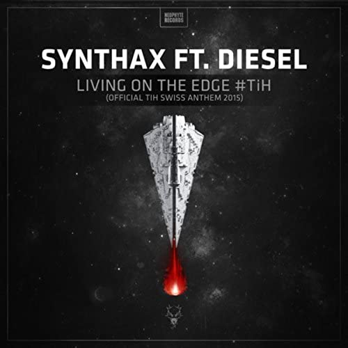 Synthax feat. Diesel