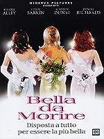 Bella Da Morire [Italian Edition]