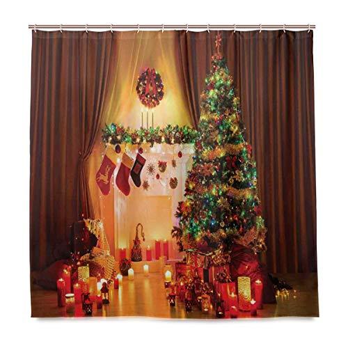 XXDD Mantel de tucán Impermeable Mantel de Cena de Planta Tropical Estampado Decorativo Cubierta de Mesa Rectangular Lavable A5 140x200cm