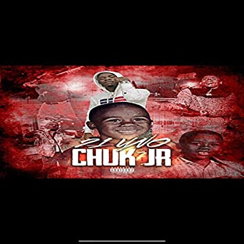 Chuk Jr