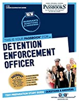 Detention Enforcement Officer