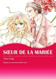 Sœur De La Mariée:Harlequin Manga
