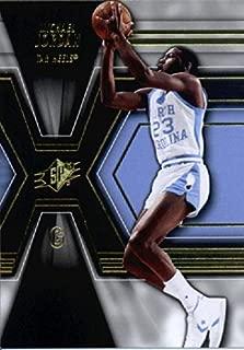 Best michael jordan rookie basketball card price Reviews