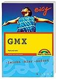 Horst-Dieter Radke: GMX - Mail und mehr