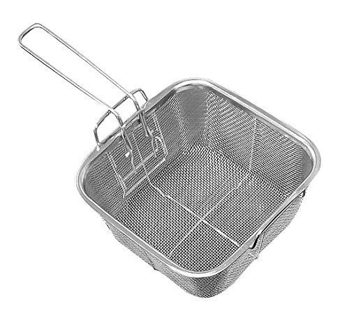 Gotham Steel Cookware, 9.5', Graphite
