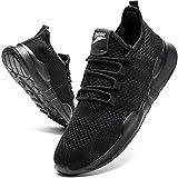 Zapatillas Hombre para Zapatos Running Bambas Cordones Tenis Calzado Casual Zapatilla Gimnasio Sneakers Deportivos Shoes...