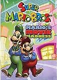 Super Mario Bros: 2 Discs Movie/King