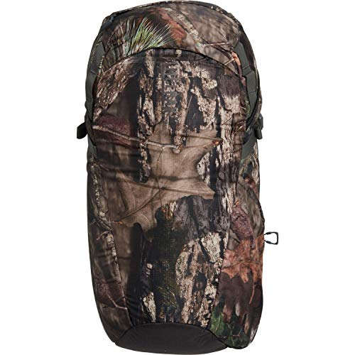 Camelbak Trophy TS 20 Mossy Oak Country Break Up Hunting Pack