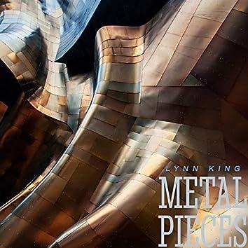 Metal Pieces