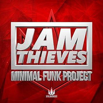 Minimal Funk Project