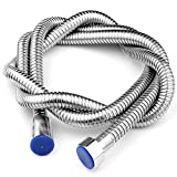 LuTree 72inch Long Shower Hose...