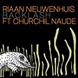 Backlash (feat. Churchil Naude)