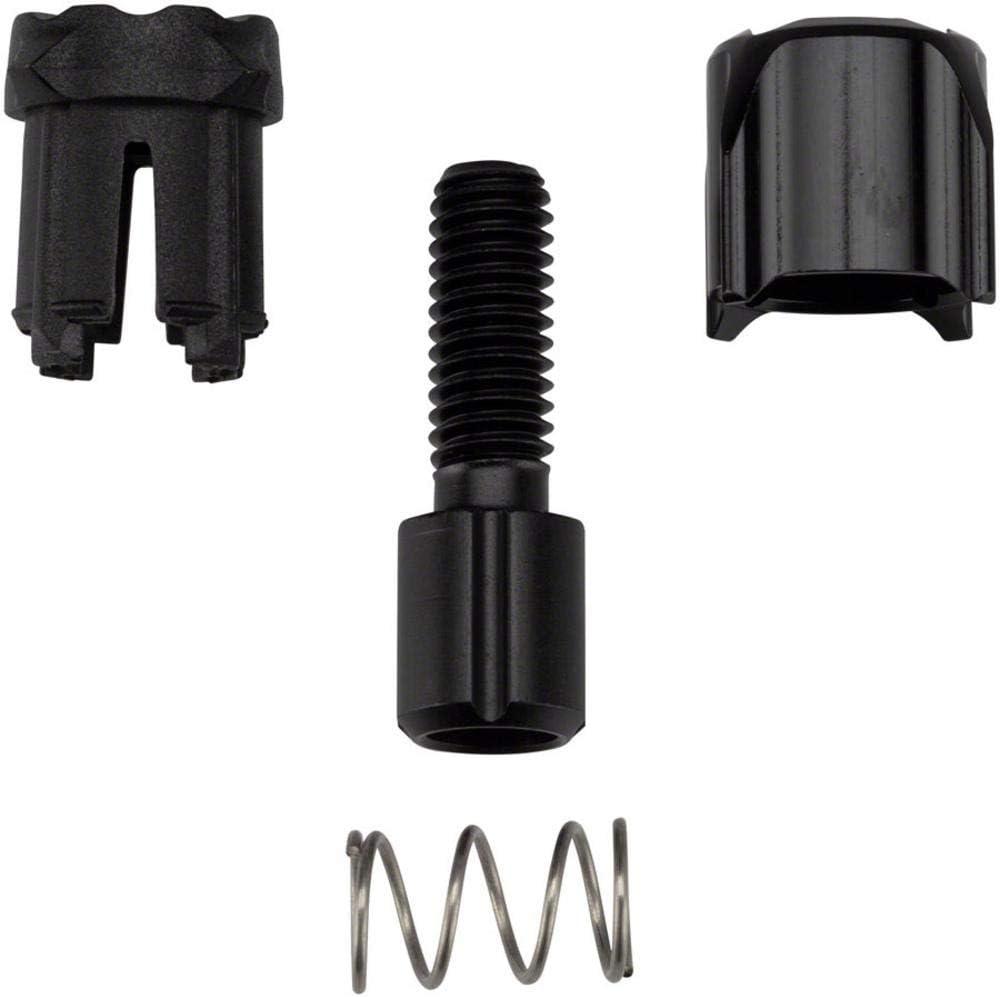 SRAM Shift Lever Trigger Barrel Adjuster Kit For XX1 Eagle//X01 Eagle Gold