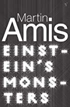 [Einstein's Monsters] [By: Martin Amis] [January, 1999]