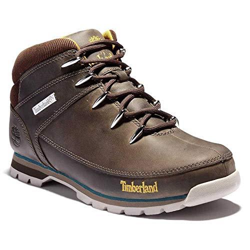 Timberland Euro Sprint Mid Hiker EU 43 1/2