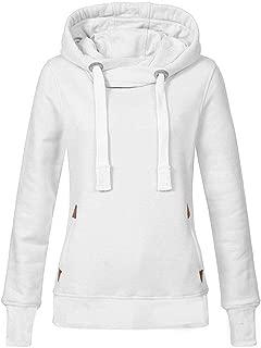 5XL Christmas Deer 2019 Women Hoodies Winter Warm Coats Tops Comfy Fashion Plus Size Sweatshirst Loose Graphic Outwear