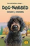 Dog-Nabbed (Doodlebugged Mysteries Book 3)