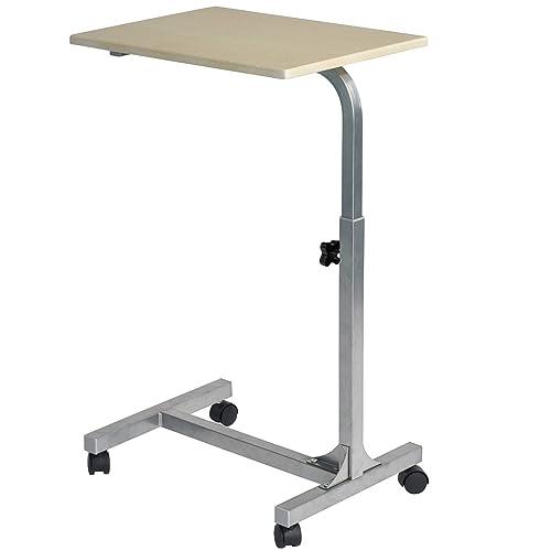 Outstanding Side Sofa Table Laptop Amazon Com Download Free Architecture Designs Embacsunscenecom