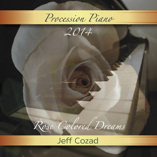 Procession Piano 2014 Rose Col