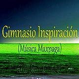 Hizo Todo El Mundo (1st Class A128 Mix)