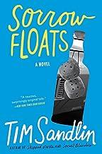 Sorrow Floats: A Novel (GroVont series Book 2)