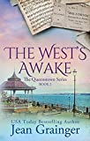 The West's Awake: The Queenstown Series Book 2