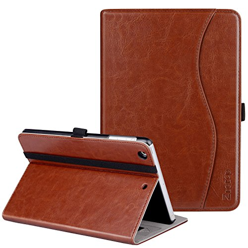 Ipad Mini 2 Cover Marca ZtotopCase
