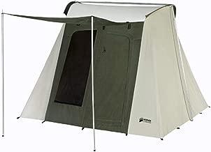Kodiak Flex Bow Basic 6 Person Tent 10x10-6051