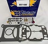 Edelbrock Carburetor Rebuild Kit By Allstate Carburetor...
