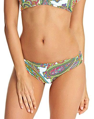 Freya New Wave Bikini Brief in Multi (AS4044) *Sizes XS-2XL*