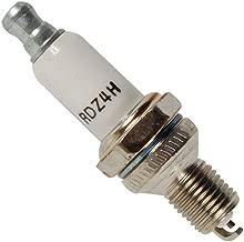 MTD 794-00043 Lawn & Garden Equipment Engine Spark Plug Genuine Original Equipment Manufacturer (OEM) Part