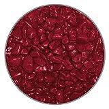 ICA GC70 Grava Premium Brillante, Rojo