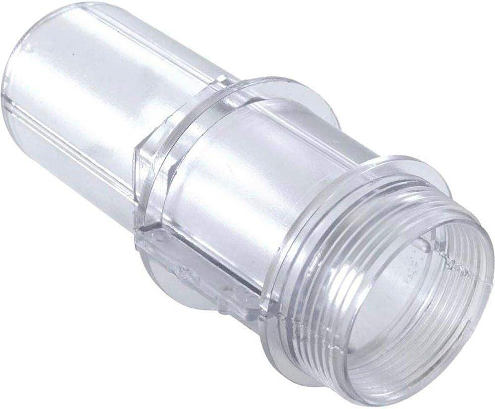 Waterway Plastics 806105086891 Clearwater overseas Waste Filter Sand OFFicial shop Port