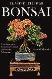 El Arte de Cultivar Bonsai: Una Guía para Comenzar a Crear Bellezas en Miniatura