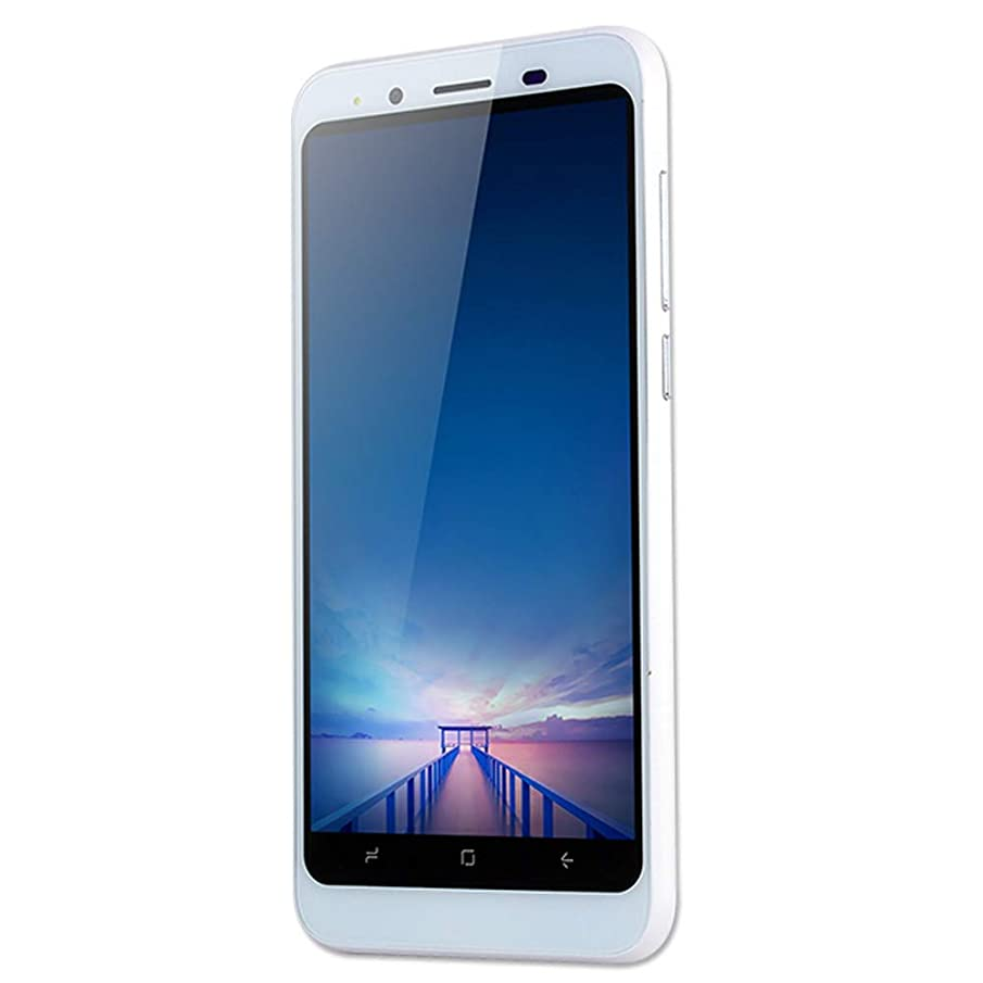 Redvive Top Dual HD Camera 4.7 inch Android 4.4 WiFi GPS 512+4G Dual SIM Mobile Smartphone