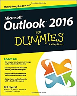 purchase outlook 2010 online