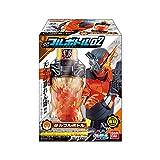 仮面ライダービルド SGフルボトル02 10個入 食玩・清涼菓子 (仮面ライダービルド)