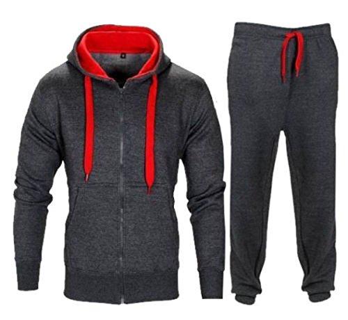Pantalon de Sport Parsa Fashions Homme