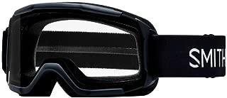 Smith Optics 2016 Daredevil Junior's Winter Ski Goggles