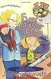Ever-Clever Elisa (Riverside Kids)