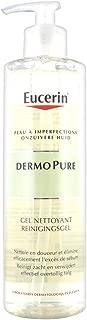 Best eucerin dermopure gel Reviews