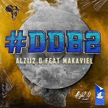 DDB2 Alzii2.0