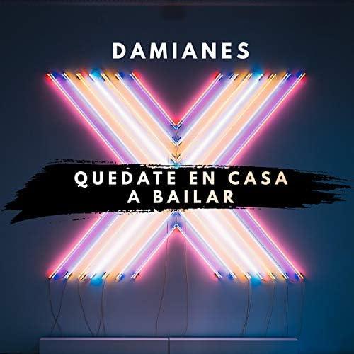 Damianes