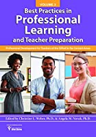 Best Practices in Professional Learning and Teacher Preparation: Professional Development for Teachers of the Gifted in the Content Areas