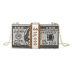 USD Dollar Design Luxus
