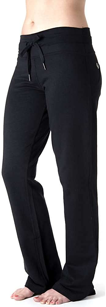 tasc performance women's escape fleece Max Our shop OFFers the best service 71% OFF weight light pant